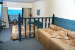 Zante Imperial Beach Hotel foto 25