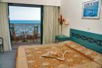 Zante Imperial Beach Hotel foto 27