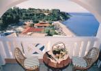 Zante Imperial Beach Hotel foto 29