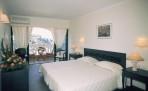 Zante Imperial Beach Hotel foto 30