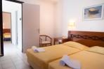 Zante Imperial Beach Hotel foto 33