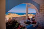Zante Imperial Beach Hotel foto 34