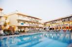 Zante Maris Hotel foto 1