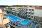 Zante Maris Hotel foto 4