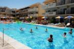 Zante Maris Hotel foto 5