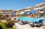 Zante Maris Hotel foto 7