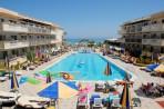 Zante Maris Hotel foto 10