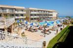 Zante Maris Hotel foto 11