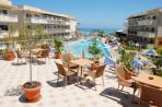 Zante Maris Hotel foto 12