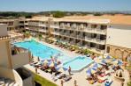 Zante Maris Hotel foto 14