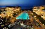 Zante Maris Hotel foto 17