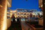 Zante Maris Hotel foto 18