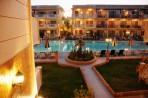 Zante Maris Hotel foto 19