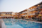 Zante Maris Hotel foto 21