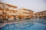 Zante Maris Hotel foto 22