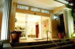 Zante Maris Hotel foto 25