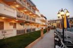 Zante Maris Hotel foto 28