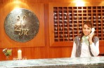 Zante Maris Hotel foto 30
