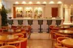 Zante Maris Hotel foto 31
