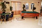 Zante Maris Hotel foto 32