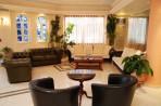Zante Maris Hotel foto 33