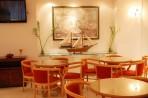 Zante Maris Hotel foto 34