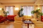 Zante Maris Hotel foto 35