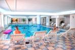 Zante Maris Hotel foto 38
