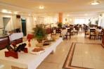 Zante Maris Hotel foto 40