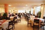 Zante Maris Hotel foto 43