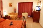 Zante Maris Hotel foto 44