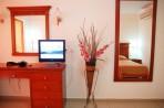 Zante Maris Hotel foto 46