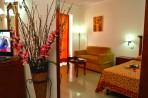 Zante Maris Hotel foto 47