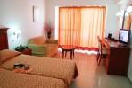 Zante Maris Hotel foto 48
