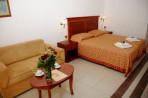 Zante Maris Hotel foto 49