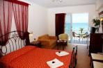 Zante Maris Hotel foto 51