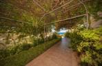 Zante Palace foto 12