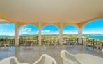 Zante Palace foto 13