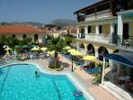 Zante Plaza Hotel foto 5