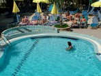 Zante Plaza Hotel foto 6