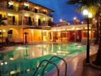 Zante Plaza Hotel foto 9