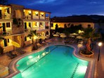 Zante Plaza Hotel foto 10