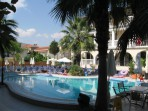 Zante Plaza Hotel foto 14