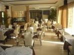 Zante Plaza Hotel foto 16