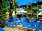 Zante Plaza Hotel foto 19