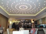 Zante Plaza Hotel foto 20