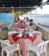 Mimoza Beach Hotel foto 6