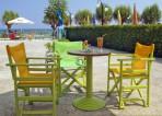 Mimoza Beach Hotel foto 9