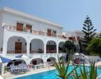 Armonia Hotel foto 2