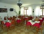 Armonia Hotel foto 4